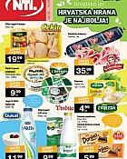 NTL maloprodaja katalog istok do 12.5.