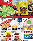NTL maloprodaja katalog istok do 14.4.