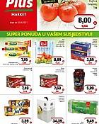 Plus market katalog do 30.4.