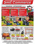 Smit Commerce katalog do 14.5.
