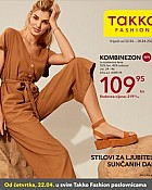 Takko katalog do 28.4.