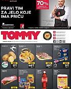 Tommy katalog do 21.4.
