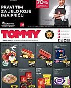 Tommy katalog do 28.4.