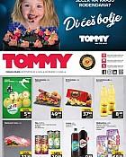 Tommy katalog do 5.5.