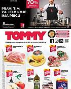 Tommy katalog do 14.4.