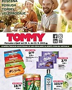 Tommy katalog Veleprodaja do 12.5.