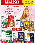 Ultra Gros katalog do 28.4.