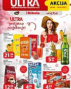 Ultra Gros katalog do 14.4.