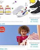 Baby Center webshop akcija za vikend do 09.05.