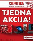 Chipoteka webshop akcija tjedna do 09.05.