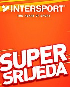 Intersport webshop akcija Super srijeda 05.05.
