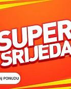 Intersport webshop akcija Super srijeda 26.05.