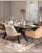 Mima Namještaj webshop akcija 15% na stolove i stolice