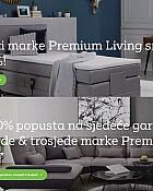 Momax webshop akcija do 25% na Premium Living proizvode