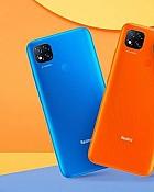Sancta Domenica webshop akcija Xiaomi pametni telefoni i satovi