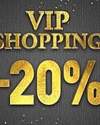 Topshop webshop akcija za vikend do 31.05.