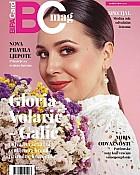 Bipa katalog BCmag proljeće 2021