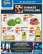 Eurospin katalog do 26.5.