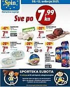 Eurospin katalog do 12.5.