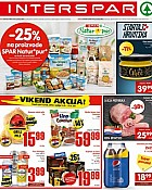 Interspar katalog do 25.5.