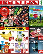 Interspar katalog do 1.6.