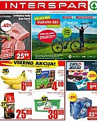 Interspar katalog do 18.5.