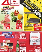 Kaufland katalog do 19.5.