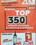 Kaufland katalog Jankomir Sniženi proizvodi