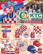KTC katalog neprehrana do 16.6.