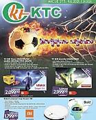 KTC katalog tehnika do 9.6.