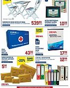 Metro katalog Pula, Poreč, Split, Dubrovnik, Varaždin