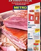 Metro katalog Ugostitelji do 26.5.
