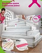 Momax katalog Za slatke snove i odmorna jutra