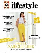 Muller katalog Lifestyle 3 2021