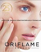 Oriflame katalog svibanj 2021