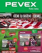 Pevex katalog tehnika do 15.6.