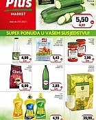 Plus market katalog do 29.5.