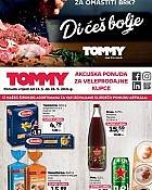 Tommy katalog veleprodaja do 26.5.