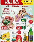 Ultra Gros katalog do 26.5.