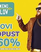 Žuti klik webshop akcija Vikend ulov do 14.06.