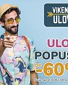Žuti klik webshop akcija Vikend ulov do 23.06.