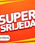 Intersport webshop akcija Super srijeda 16.06.