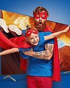 Sancta Domenica webshop akcija za vikend do 28.06.