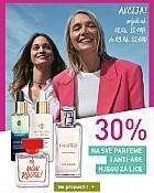 Yves Rocher webshop akcija 30% popusta