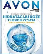 Avon katalog lipanj 2021