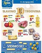 Eurospin katalog do 23.6.