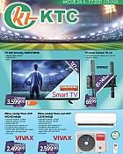 KTC katalog tehnika do 7.7.