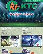 KTC katalog tehnika do 23.6.