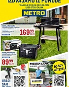 Metro katalog neprehrana Zagreb do 23.6.