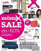 Momax katalog Rasprodaja do 12.7.